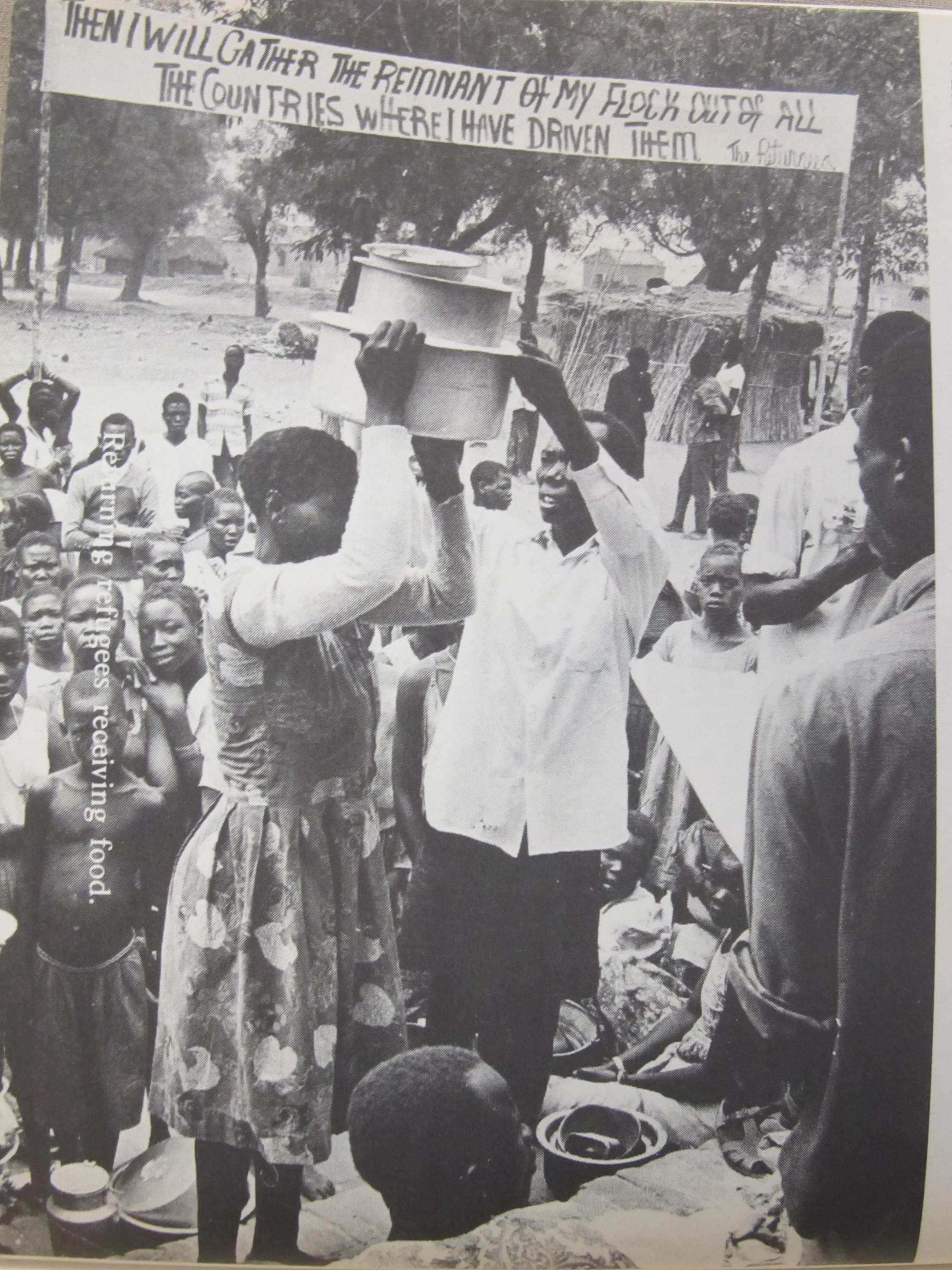the sudans civil wars during the 1955 Southern sudan, 1955–1972  the torit mutiny of 1955: its causes and failure  21  had taken refuge in nairobi, kenya, after the civil war in sudan intensified.