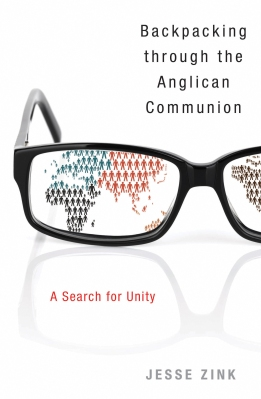 Backpacking through the Anglican Communion: A Search for Unity